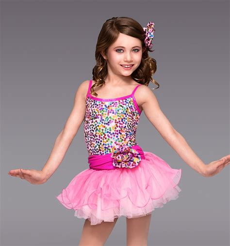 Kid Balerina Pink new arrival child ballet tutu ballerina dress stage costume pink bodice with