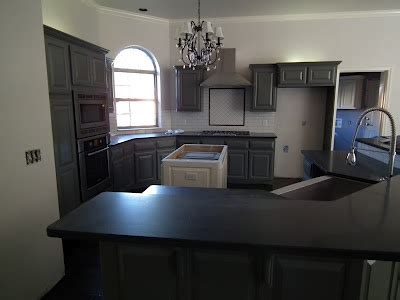 sherwin williams city loft 17 best images about house paint colors on paint colors repose gray and house of