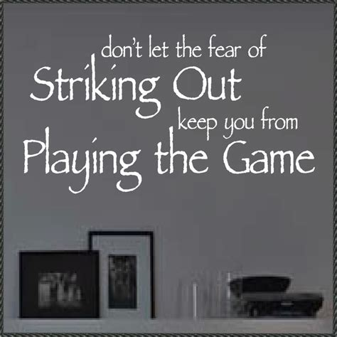 striking imbalance of rights lessons learnt from us and quot don t let the fear of striking out keep you from playing