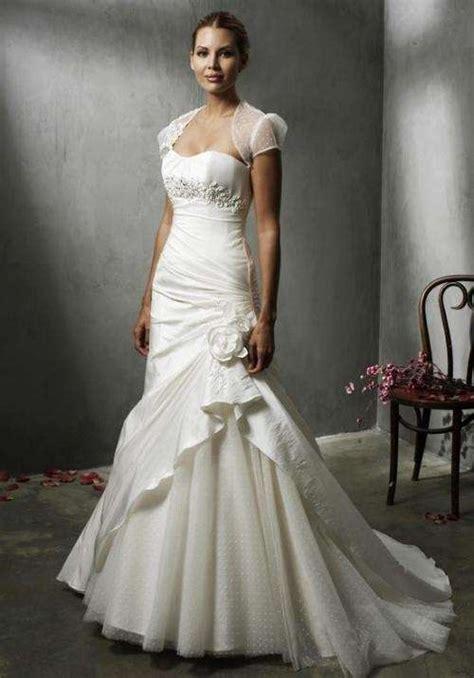 fotos de vestidos de novia y precios novias hermosas vestidos imagui
