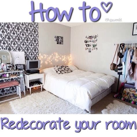 how to redecorate your room how to redecorate your room musely