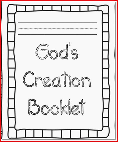 Free Sunday School Worksheets by Free Preschool Sunday School Lessons Creation