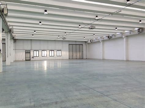 affitto capannone capannoni in locazione lunardi intermediazioni