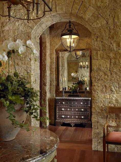 elegant tuscan estate  aspen idesignarch interior