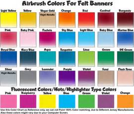 car paint colors http www rebelsportsfx index html