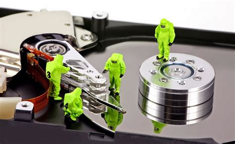 best recovery tool top 15 best free data recovery software 2017 edition