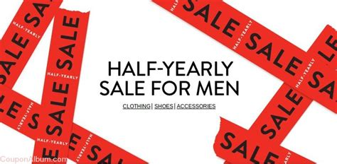 Sale Alert Nordstroms Half Yearly Sale by Nordstrom The Free Encyclopedia Autos Post