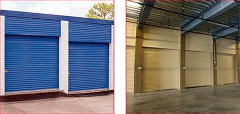 Garage Door Repairs Garage Door Repairs Chicago Il Garage Door Repair Chicago Il