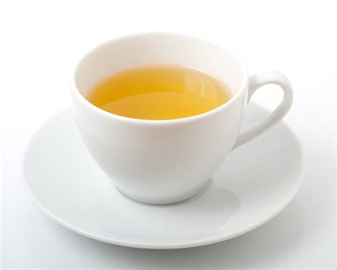 Teh White Tea groundbreaking green coffeetea could change the market for green coffee extract ceo says