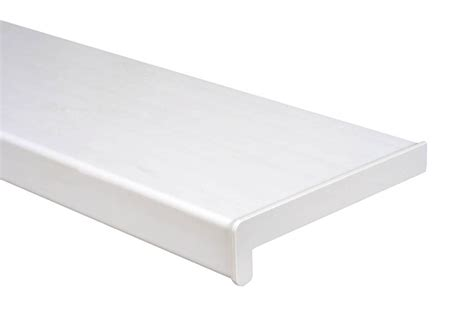 White Pvc Window Sill Pvc Window Sills Images Frompo