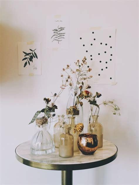 vsco grid visual supply  bloom house design