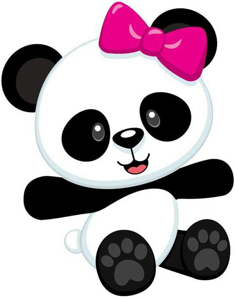 panda clipart panda clipart bbcpersian7 collections