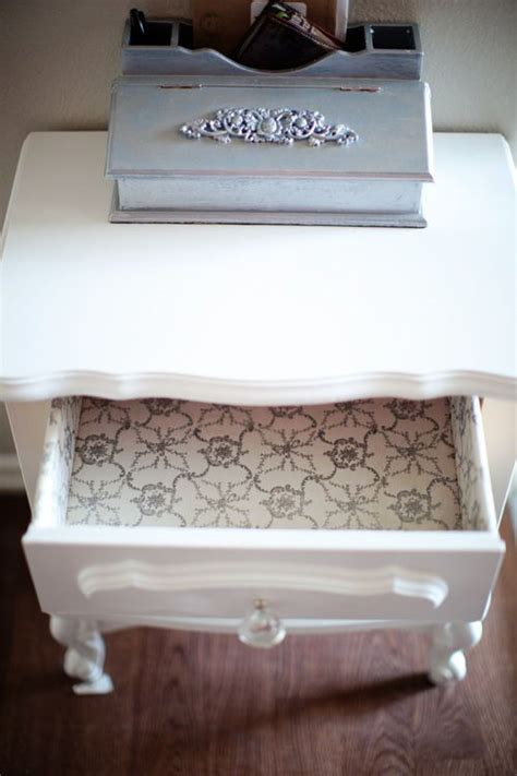 25 best ideas about drawer liners on diy