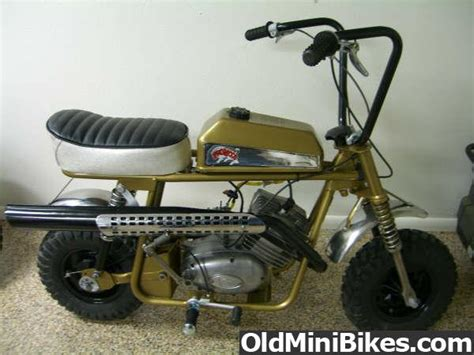 doodle bug mini bike craigslist 1970 mini bikes brands pictures to pin on