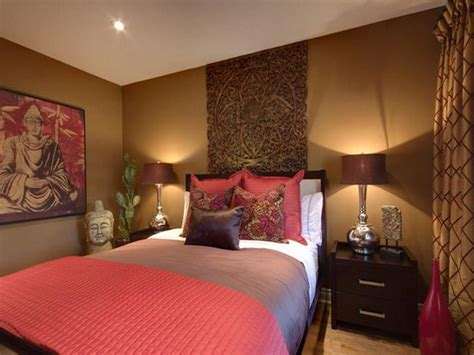 popular bedroom color schemes bloombety best brown colors scheme for bedrooms best