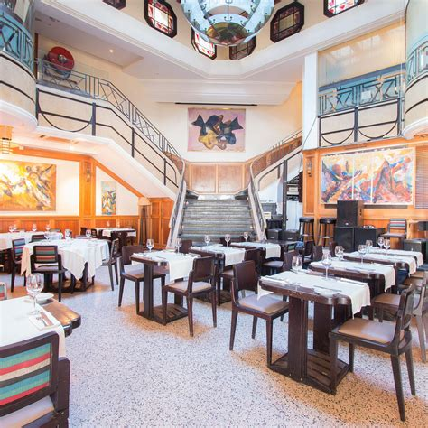 restaurant le grand comptoir le grand comptoir a brasserie like you find in