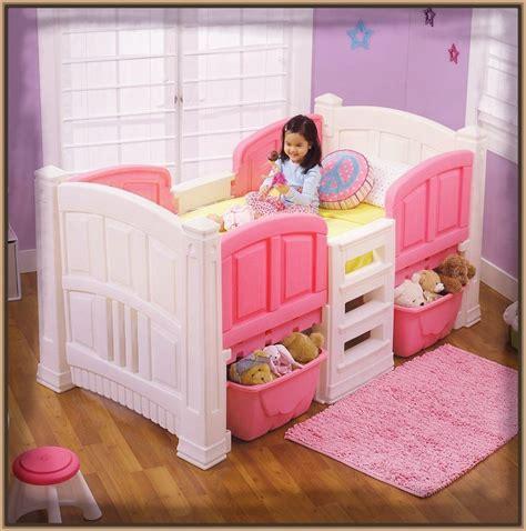 barandilla niños escalera ikea cama cuna para nia cama cuna para nia europa nios dormir