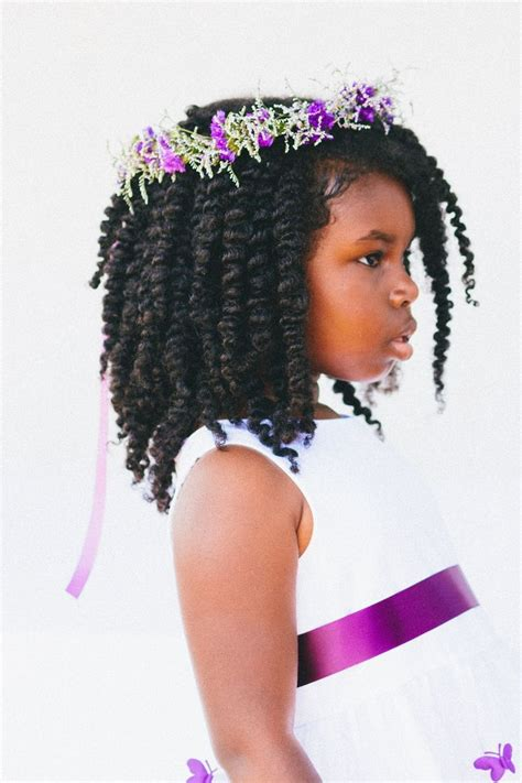 elegant hairstyles for toddlers elegant hairstyles for mixed toddlers with curly hair with