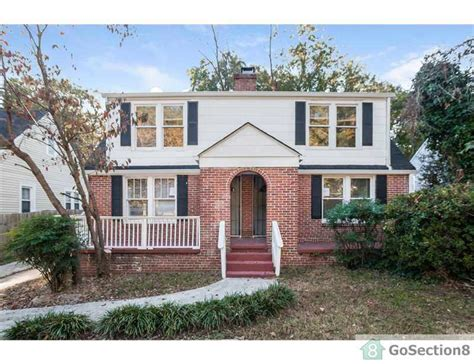 Section 8 Houses In Atlanta Ga 28 Images Best Rentals