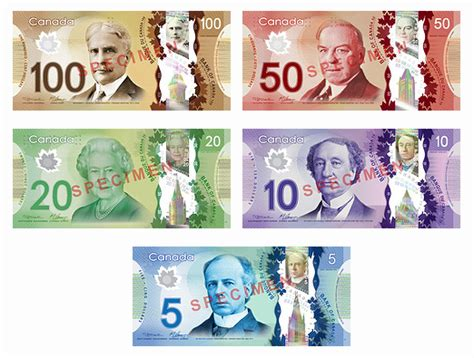 Currency Cad Research Matt Wyles Design