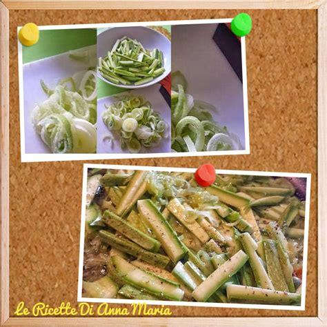 sugo con fiori di zucchine spaghetti gamberoni zucchine e fiori di zucca le ricette