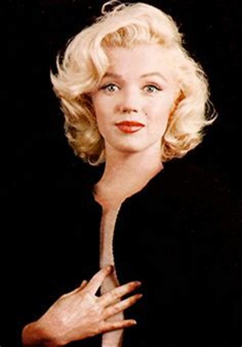 hairstyles marilyn monroe curls how to get the marilyn monroe hairstyle google search