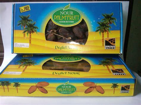 Kurma Tunisia Palm Madu 5kg kurma tangkai tunisia nour palm fruits 500 gram sarana muslim store
