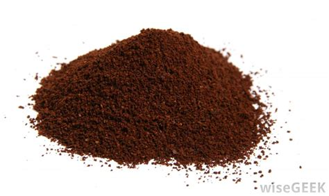 What is Ground Coffee? (with pictures)