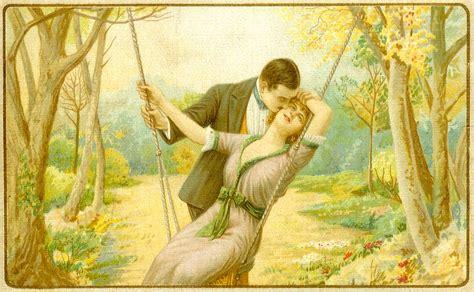 imagenes retro de parejas artesanias graciela parejas retro vintage