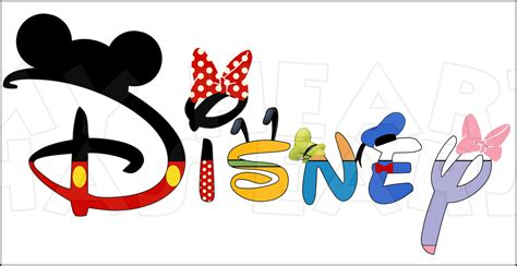 Awesome Christmas In Disney World #2: Disney-world-clipart-disney-world-clipart-1608_828.jpg