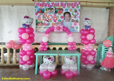 hello cebu balloons and supplies