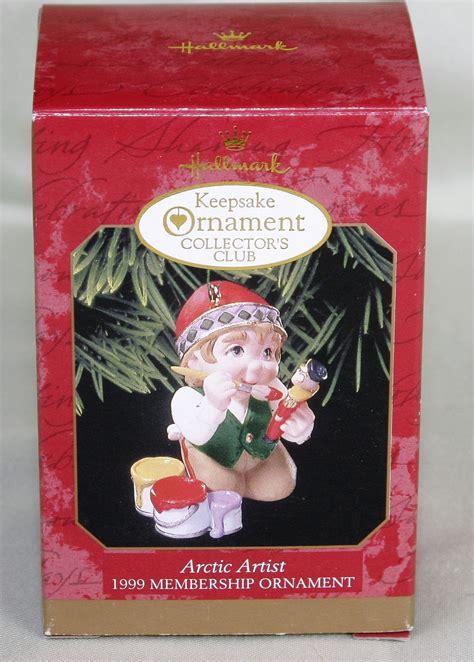 ornament collectors hallmark keepsake ornament collectors club and similar items