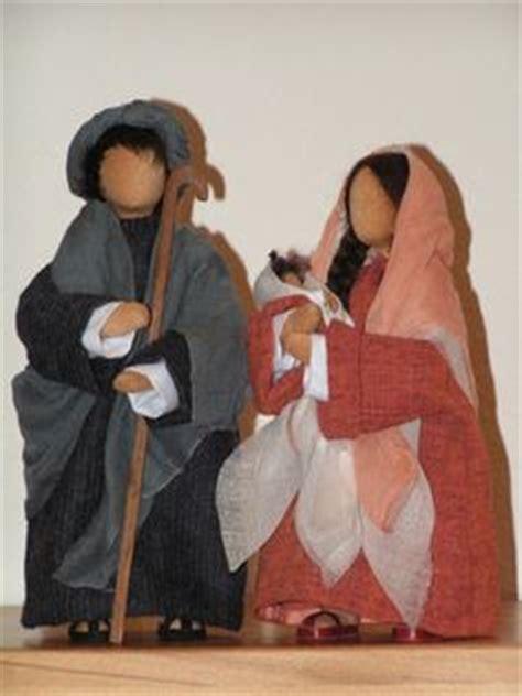 schwarzenberger krippenfiguren suche schwarzenberger krippenfiguren suche