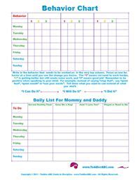 printable reward charts for 9 year olds pinterest the world s catalog of ideas