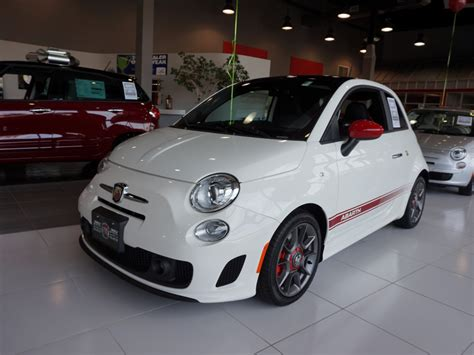 2015 fiat abarth 2015 fiat 500 abarth wallpaper 1024x768 9718