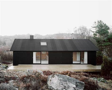 scandinavian houses 19 exles of modern scandinavian house designs