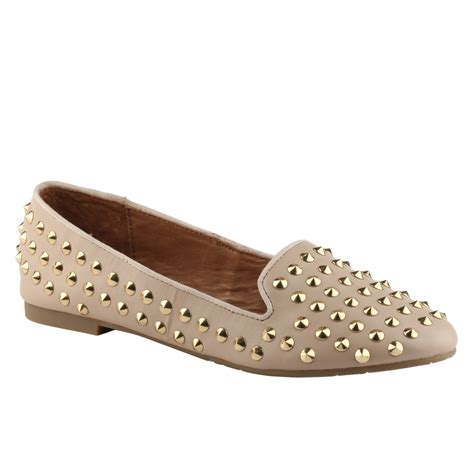 aldo shoes flats corinette s flats shoes for sale from aldo shoes
