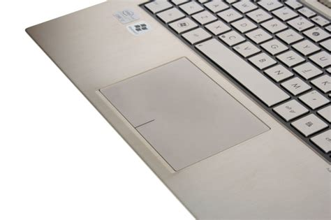 Asus Laptop Touchpad Not Working When Charging asus splendid utility driver
