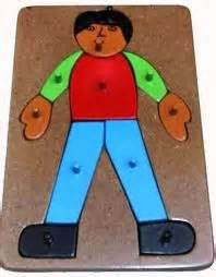 Palu Bola Luncur gshop peralatan terapi mainan edukatif alat peraga edukatif