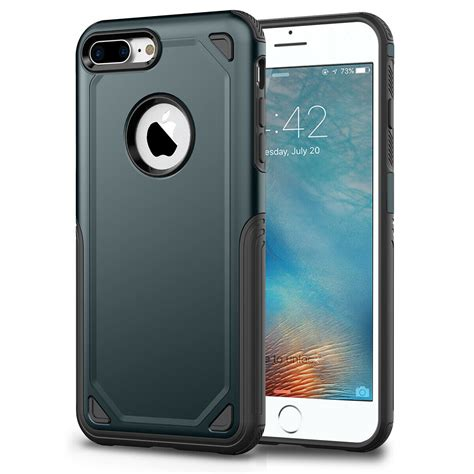 iphone xs max xr     mosafe shockproof tpu