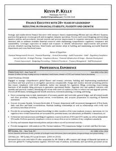 Financial Controller Sle Resume by Assistant Controller Resume Sales Assistant Lewesmr