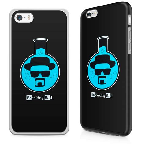 Samsung Galaxy S5 Casing Adventure Time With Captain America breaking bad phone cover walter white