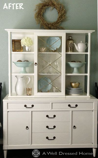 kitchen china cabinet kitchen china cabinet home interior painted china cabinet ideas roselawnlutheran
