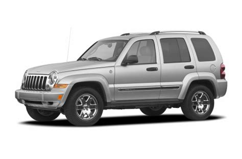 2007 jeep liberty sport reviews 2007 jeep liberty consumer reviews cars