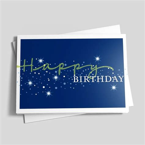 Business Birthday Cards Bulk Birthday Card Simple Bulk Birthday Cards For Business