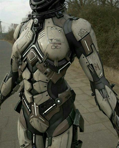 Future soldier uniform   Awesome ness   Pinterest   Armors