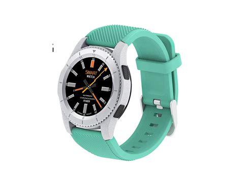 Smartwatch No 1 G8 no 1 g8 el nuevo smartwatch fabricante con soporte para tarjetas sim