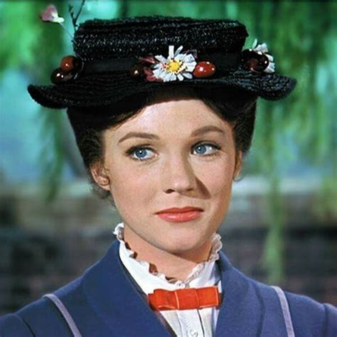 diy poppins hat 17 best images about poppins on walt disney keep calm and the birds