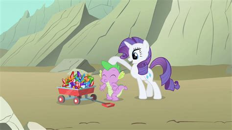 my little pony l l amicizia 232 magica