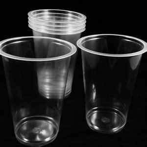 Gelas Plastik jual gelas plastik pp polos harga murah sidoarjo oleh cv